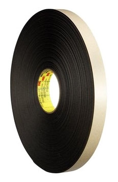 048011-04050 - Tape by 3M
