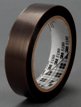 048011-91368 - Skived Film Tape by 3M