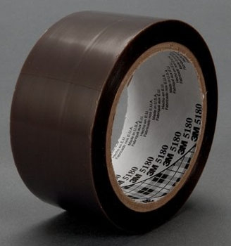 048011-91380 - Skived Film Tape by 3M