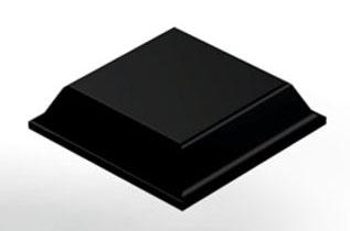 051115-68963 - Bumpon™ Protective Key Bumper by 3M