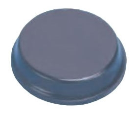 051131-01701 - Bumpon™ Protective Key Bumper by 3M