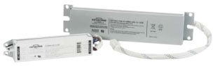 KEY KT-EMRG-LED-12-1200-K1 KEY EMERGENCY BATTERY BACKUP LED DRIVER 120-277V