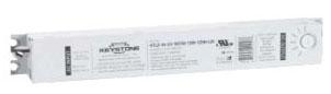 key KTLD-44-UV-SD700-1200-VDIM-L20 KEY