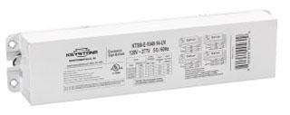 KSTN KTSB-E-1040-14-UV SIGN BAL