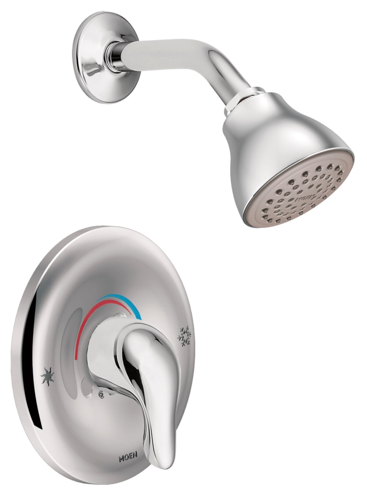 Moen (CFG) Tub and Shower Faucets