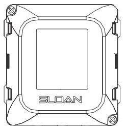 SLOAN JUNCTION BOX