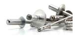 AD42ABS - Open End Blind Rivet by POP Stanley Engineered Fastening
