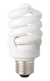 TCPI 48913C 13W LAMP
