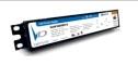 ULT D24V100UNV-A010C 100W LED DRIVER 24V CLASS 2 OUTPUT BLACK CAN 120-277v INPUT DAMP LOC RATED