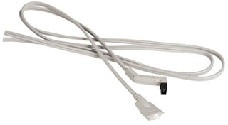 PAS ALSLPC36TM4 ADORNE POWER CABLE EXTENDER 36