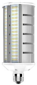 sat S8929 SAT 40W/LED/HID/WP/5K/E26/100-277V