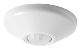 sen NCM-PDT-9-RJB SEN CEILING SENSOR N-LIGHT *230CER