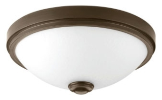 PRG P350007-020-30 PRG 1-30W 3000K FLUSH MOUNT