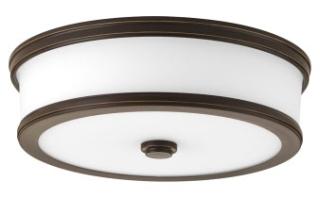 prg P350086-020-30 PRG Bezel LED 13