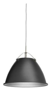 prg P500052-143 PRG 1-100W MED PENDANT grey