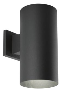 prg P5641-31/30K PRG 1-29LED BLCK CYLNDRCL EXT SCNC (2000 LMNS 3000K)