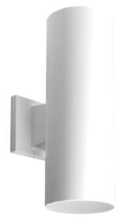 prg P5675-30/30K PRG 5IN LED CYLINDER 17W 2LTG