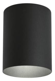 prg P5774-31/30K PRG 5IN LED CYLINDER 17W 1LTCEL