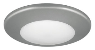PRG P8022-82-30K PRG LED RETROFIT TRIM F4-6