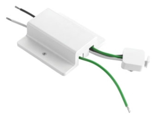 prg P9051-28 PRG FLOATING POWER CANOPY WHITE