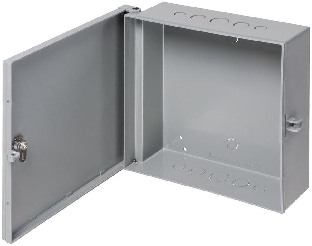 Arlington 7x8x3.5 NEMA 3R Box