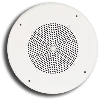 Bogen Speaker 8 10oz Magnet W/Transform