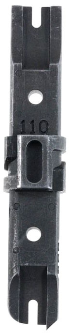 Tempo 110 Replacement Blade