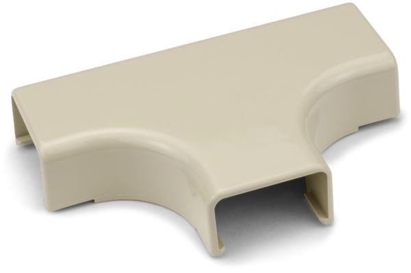 Tyton 1 1/4 T Ivory