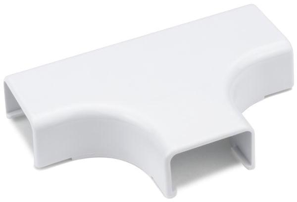 Tyton 1 1/4 T White