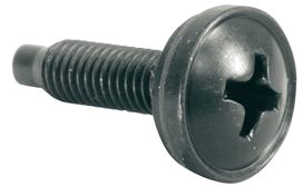 Middle Atlantic 500pk10-32 Rack Screws