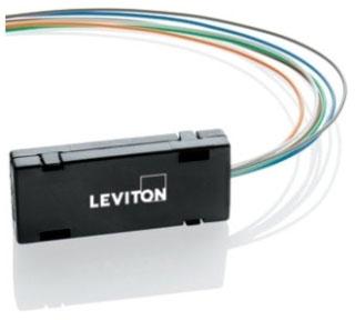 Fiber Optic Fanout Kit
