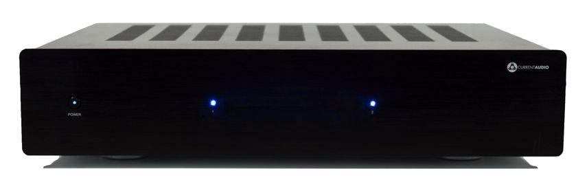 CA 2 Ch Amplifier 150W/Ch