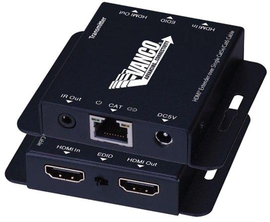 Vanco HDMI Extender Over 1-UTP