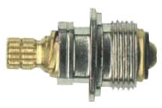 SAYCO COLD LAV STEM (P069)