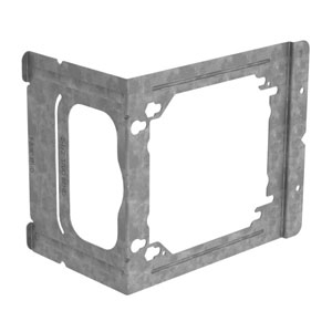 ERC C23 2-1/2 OR 3-5/8 BOX SUPPORT
