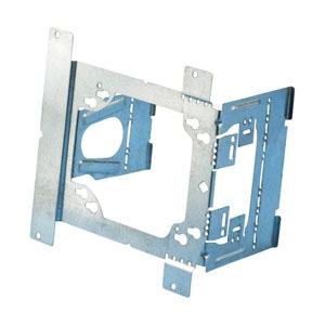 ERC TSGB24 OUTLET BOX BRACKET