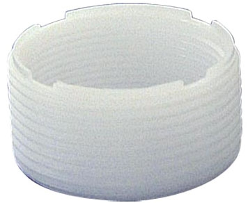 Tub Drain Threaded Adapter