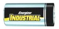 C Industrial Battery
