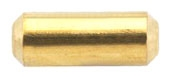 Kwikset 3108 1M-.023 Master Pin (PK 100)