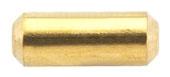 Kwikset 3101 2B-.195 Bottom Pin (PK 100)