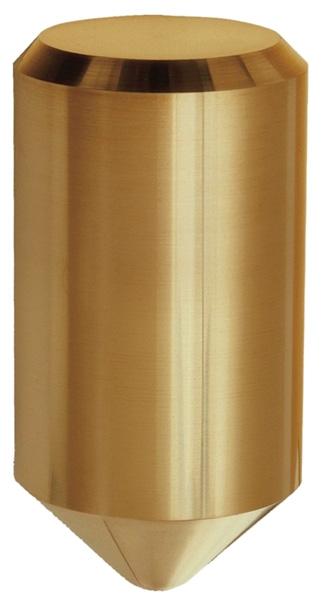 Universal .005/B165 Bottom Pin (PK 150)