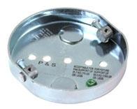 PS2 77700 8-IN DIRECT MT BOX