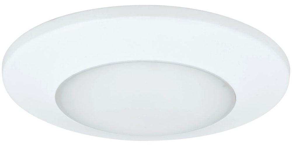 PRG P8222-28-30K PRG LED 7.25