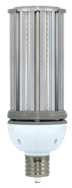 Hi-Pro LED Bulb 54 Watt 5000K