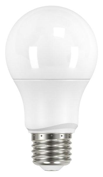 A19 LED Bulb 6.4 Watt 2700K