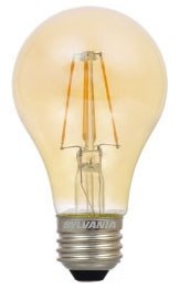 (77321) S-LED4A19822VIN