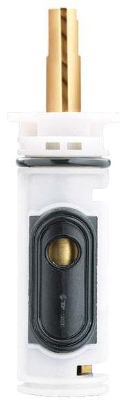 Moen Tub & Shower Cartridge Replacement