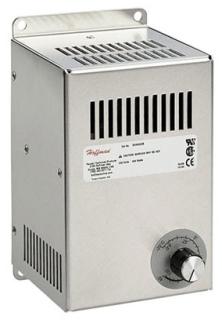 HOF DAH8002B 230V,50/60Hz,800W,3 70600