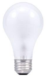 SYL 60A/RS/2/RP-120V IF MED LAMP (13000)