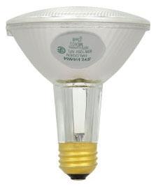 SYL60PAR30LNHALSNFL25120 Halogen Reflector Lamp LMP 16167 10/10